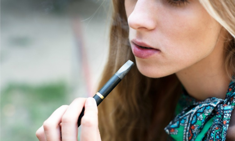 electronic cigarettes good or bad Nicotine without the bad stuff is the promise but the new devices can push people toward conventional cigarettes, as well as away from them  among 1,242 smokers of e-cigarettes, 18 percent .