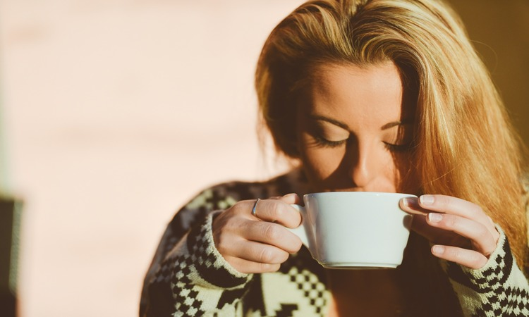 Is coffee bad for your teeth - Number 18 Dental Notting Hill dental